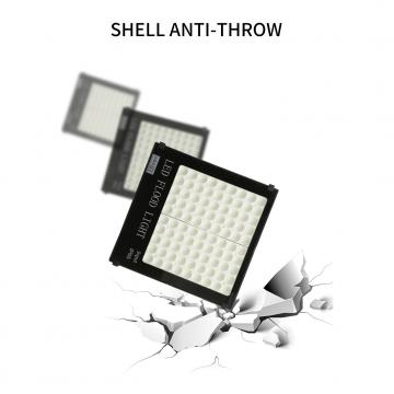 200W LED Outdoor Floodlight  High Power Landscape Lights Waterproof IP65 AC220V Security Lights for Garden LED FLOOD LIGHTS