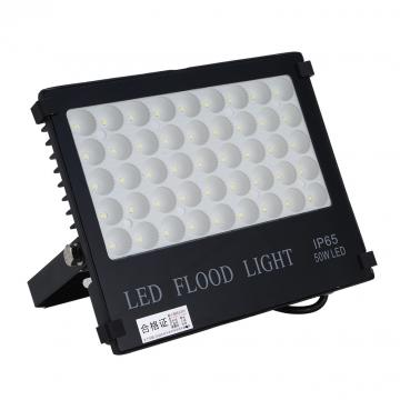 50W LED Outdoor Floodlight  High Power Landscape Lights Waterproof IP65 AC220V Security Lights for Garden LED FLOOD LIGHTS