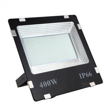 LIFELONG WARRANTY 400w led Floodlight ip65 Waterproof Outdoor led Flood Lights Daylight White AC220V led Spotlights