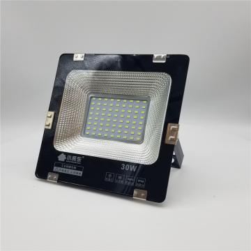 30w Led Floodlight Ip65 Waterpro of  Led Flood Lights Outdoor AC220V Outside Lighting  Exterior Garden Light  led spotlight