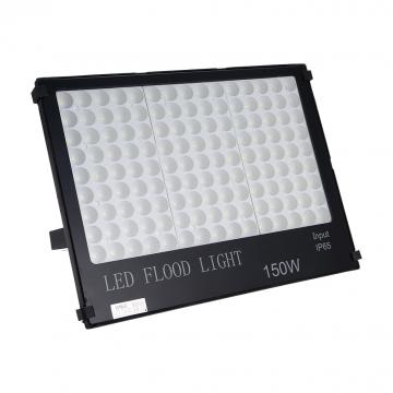150W LED Outdoor Floodlight  High Power Landscape Lights Waterproof IP65 AC220V Security Lights for Garden LED FLOOD LIGHTS